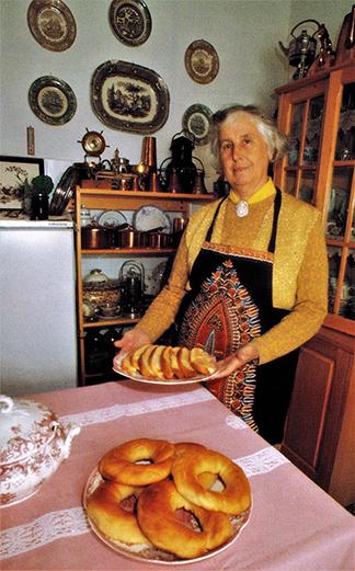 Ova slika ima prazan alt atribut ; naziv datoteke je Tatjana-Arambašin-copy-2.jpg