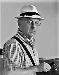Ivo Palčić
