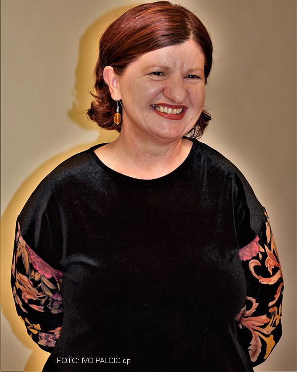 Alenka Festini