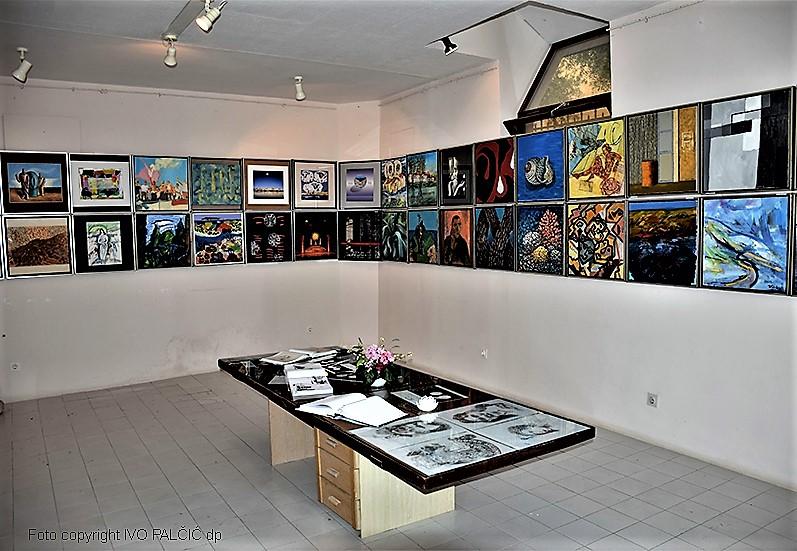 Galerija Era izložba