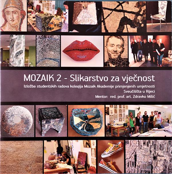 Antea Delpin katalog
